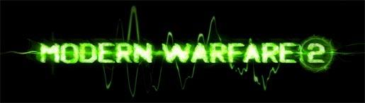 modern_warfare2_logo