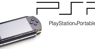 Photo of Tudo Sobre Consoles | Conhecendo o PlayStation Portable (PSP)