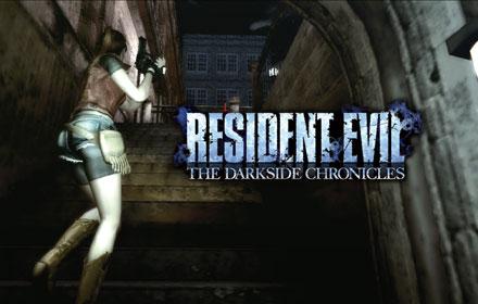 http://www.portallos.com.br/wp-content/uploads/2009/07/resident-evil-darkside-chronicles-01.jpg
