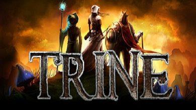 Photo of Veja 02 vídeos do Gameplay de Trine! [PC & PSN]