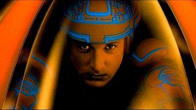 Photo of Divulgada sinopse do filme Tron 2.0