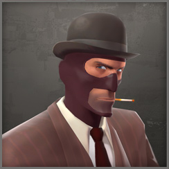 01_spy_hat_thumb