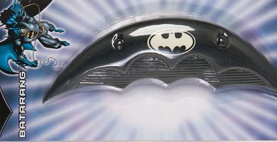 Photo of Trailer de Arkham Asylum mostra as armas do Batman! [X360, PS3 & PC]
