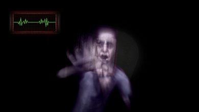 Photo of Trailer de Calling é mostrado na GamesCon