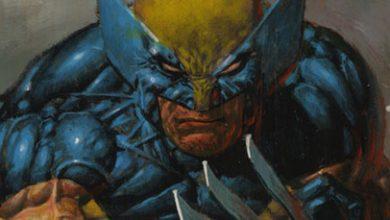 Photo of Wolverine entra na luta pelos artistas necessitados, e precisa de sua ajuda