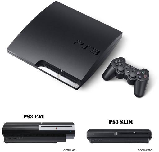 PS3 Slim, menor e mais barato, o que acharam? PS3_Controller_angle-A