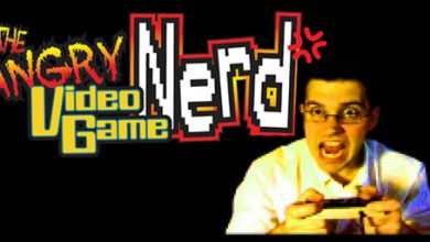 Photo of Dica de Site: A fúria nerd em um homem só [Post do Recruta]