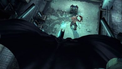 Photo of Batman Arkham Asylum – Review da Gametrailers [X360 & PS3]
