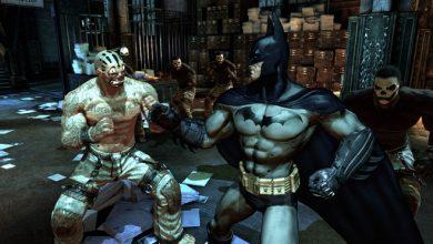 Photo of Batman: O que você sabe sobre Arkham? [X360, PS3 & PC]
