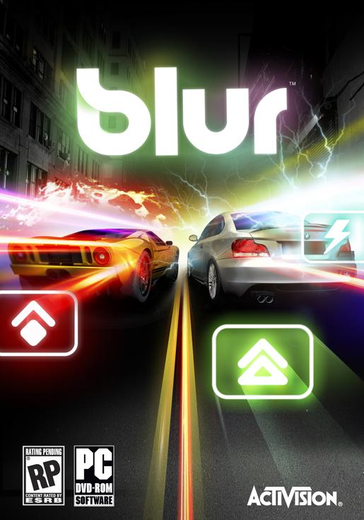 blur_RP_PC.jpg