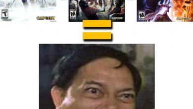 Photo of 3-Hit Combo da Capcom: Lost Planet, Dead Rising e Devil May Cry 4 em um só pacote!