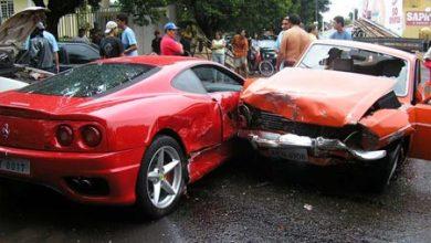 Photo of Gran Turismo 5: o vídeo do batidão