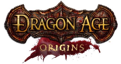 http://www.portallos.com.br/wp-content/uploads/2009/08/dragon-age-origins-logo.jpg