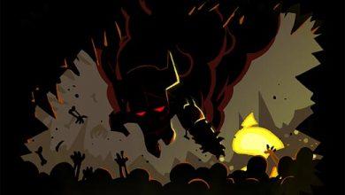 Photo of E o DLC de Castle Crashers sai amanhã! [XBLA]