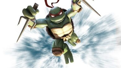 Photo of TMNT: Smash-Up ganha seu melhor trailer!