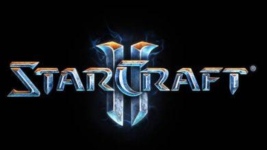 Photo of [PC] Preview de Stracraft II [Post do Recruta]