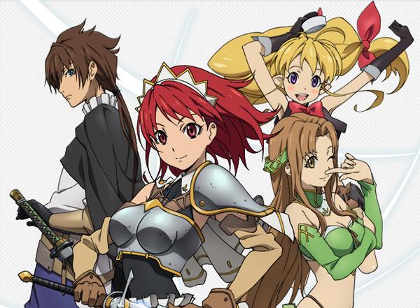Você já sabe quais são os novos animes de Outubro no Japão? 107731-picture_20_super