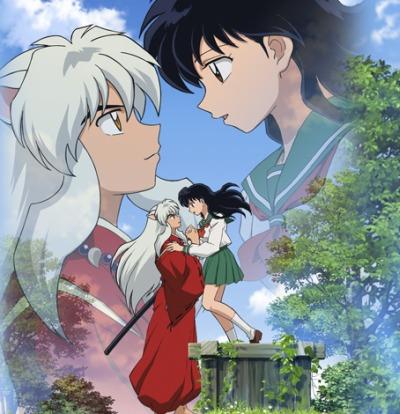Você já sabe quais são os novos animes de Outubro no Japão? 32185