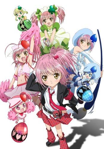 Você já sabe quais são os novos animes de Outubro no Japão? 35222