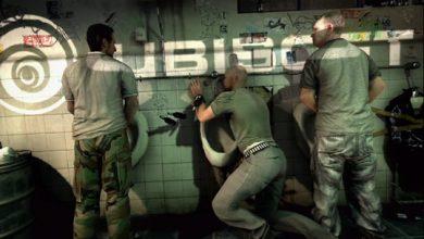 Photo of [TGS 09] Splinter Cell Conviction ganha novo trailer para revelar nova data de lançamento!