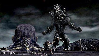 Photo of Compositor de Bioshock trabalhando na trilha sonora de Dante's Inferno