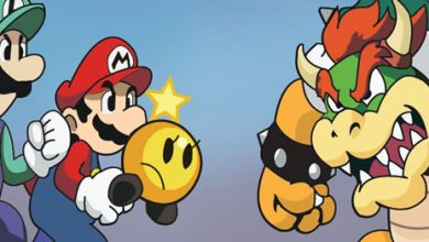 Photo of Games: Os principais lançamentos de setembro!