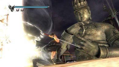 Photo of Ninja Gaiden Sigma 2 – Review da Gametrailers [PS3]