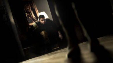 Photo of [PAX 09] Novo vídeo de Splinter Cell Conviction