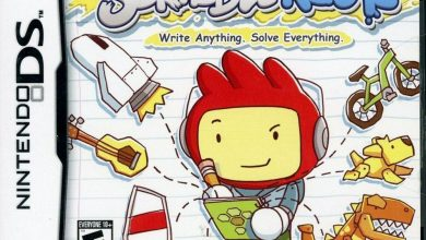 Photo of Scribblenauts – Review da IGN! [DS]