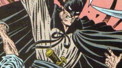 Photo of Eidos usa sua bat-arma contra pirateiros no jogo Batman Arkham Asylum de PC