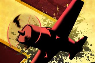 Photo of Novo jogo da série Zeebo Extreme está chegando: Corrida Aérea