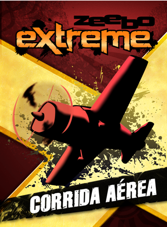 cover_extreme_airrace1