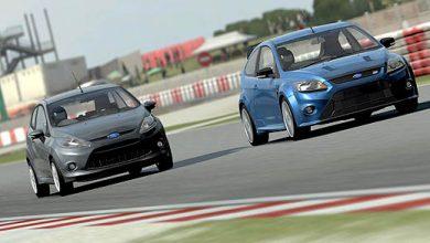 Photo of Forza 3 pronto para o lançamento e terá demo ainda este mês [X360]