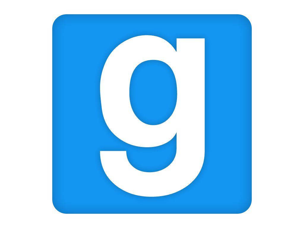 gmod-logo-big