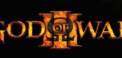 Photo of [TGS 09] Trailer de God of War 3 [PS3]