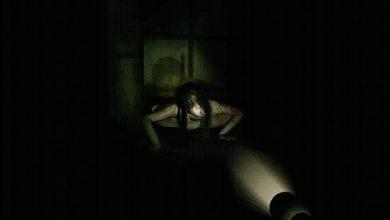 Photo of Wii e os jogos de terror