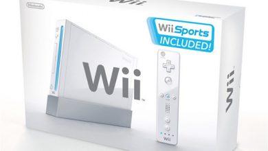 Photo of Rumor: Preço do Nintendo Wii diminuirá!