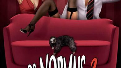 Photo of Cinema: Os Normais 2 – Eu fui!