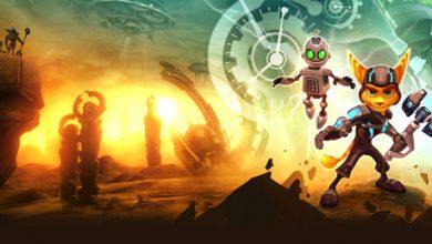 Photo of Games: Lançamentos da Semana (25 à 31 de Outubro)
