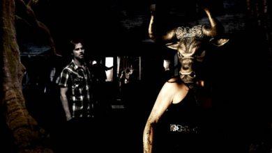 Photo of Série: O final da 2ª temporada de True Blood