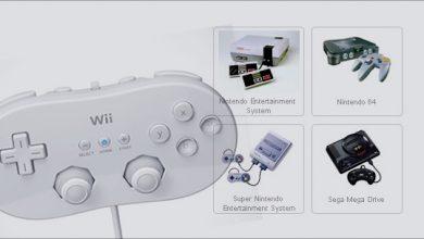 Photo of Nintendo: Connection Ambassador Promotion