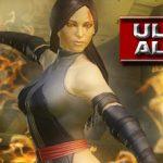 9939header banner5711111 150x150 Avante jogos dos Vingadores!