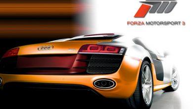 Photo of Forza Motorsport 3 – Review da Gametrailers [X360]