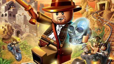 Photo of As novidades e as mudanças em Lego Indiana Jones 2! [Multiplataforma]
