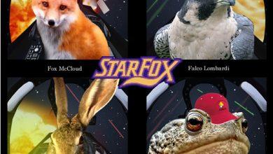 Photo of Miyamoto choraminga e diz que japoneses não gostam mais de Star Fox