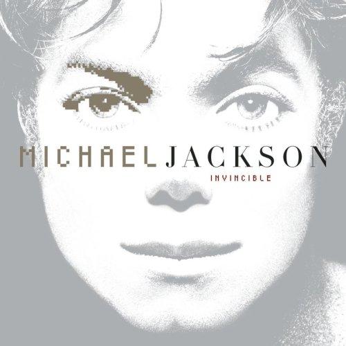 album-Michael-Jackson-Invincible