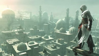 Photo of Assassin's Creed por US$5 no Steam