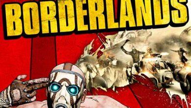 Photo of Borderlands – Review da Gametrailers [PC, X360 e PS3]