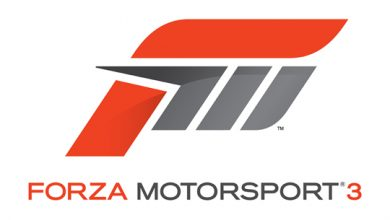 Photo of A gigantesca lista de carros de Forza Motorsports 3 [X360]