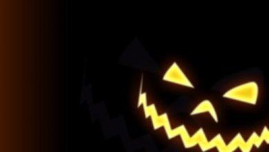 Photo of Halloween | Lista de Filmes que você não deve assistir sozinho e no escuro